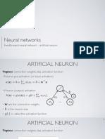 1_01_artificial_neuron.pdf