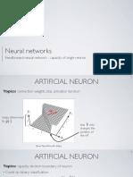 1_03_capacity_of_single_neuron.pdf