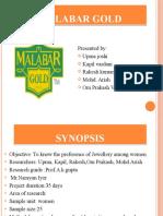 Malabar Gold 78