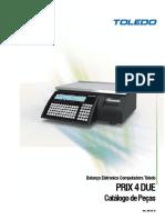 PRIX 4 DUE