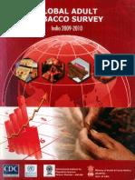 GATS India 2009-10.pdf