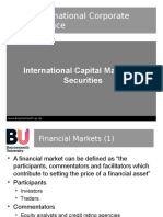 L2 - Intnl Capital Markets & Securities(1) (1)