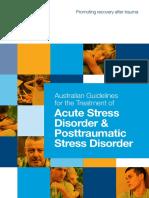 Phoenix-ASD-PTSD-Guidelines.pdf