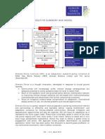 CCI Exec Summary v1