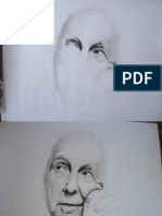 Phases of Portrait