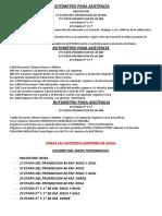RUTOMETRO PARA ASISTENCIA RAID.pdf