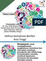 SLOT 5 KBAT.pdf