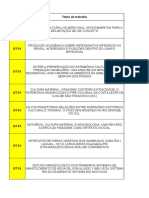 Planilha Geral Aprovados Ordem GT Site (1)