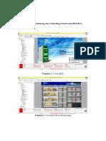 _Lampiran 2_Tampilan Monitoring Dan Controling ClearScada 2013 R1.1 - Copy