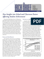 A39 Research Brief RB_803JBRB