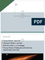 asteroidgenros.pptx