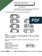 DESENHO 021 ROLAMENTOS.doc