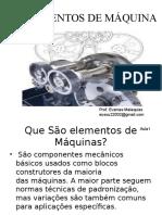 ELEMENTOS DE MÁQUINA F.ppt