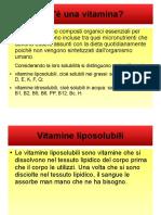 Vitamina a.odp
