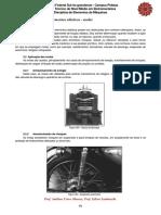 Elementos de Maquinas Unidadade III.pdf