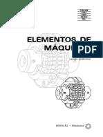 ELEMENTOS DE MAQUINAS.pdf