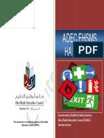 Adec Ehsms Handbook v.01 2011 f e