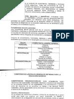 Doc Competencias Laborales