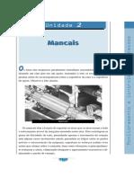 Mancais.pdf