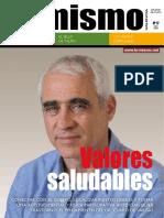 tumismo_017.pdf