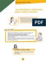 3G-U3-Sesion23 (1).pdf