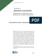 4. Entrevista Lazzarato