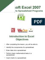 module3_msexcel2007