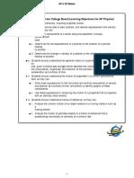 APC-2D Motion.pdf