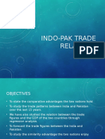 INDO-PAK Trade Relations (dfdfs1)