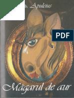 Lucius-Apuleius-Măgarul-de-Aur.pdf