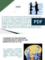 CTS-EXPOO.10-12