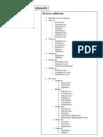De morphologica ratione explananda.pdf