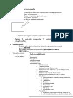 De Syntactica Ratione Explananda (1)