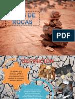 Rocas y Resistencia