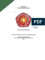 cover referat brp.doc