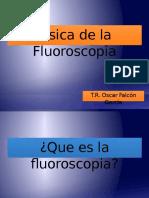 6.- Fluoroscopia