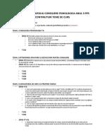 CONTINUT PORTOFOLIU CONSILIERE PSIHOLOGICA + TEME TEST-EXAMEN_ ANUL 3 PPS