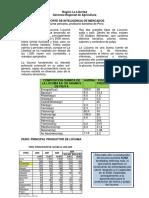 NTELIGENCIA_MERCADO_DE_LUCUMA_2009.pdf