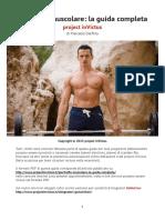 Ipertrofia-Muscolare-