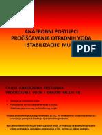 Procesi_prociscavanja-4