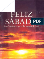FelizSabadoMeditacionesParaPuestaDeSol_MorroniWiliane