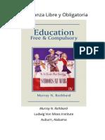 Enseñanza-Libre-y-Obligatoria-Murray-Rothbard-1.pdf