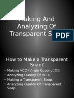 Vco download pembuatan