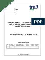 1509075 LT EL EC 003_Informe de Resisitividad Electrica_RevB.docx