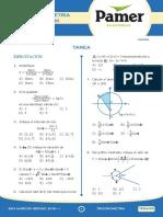 Trigonometria Sem 6
