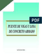 10-puentes-de-vigas-y-losa-lrfd_BHR.pdf