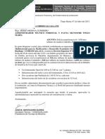 Crata Nav.pdf