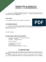 29-actividades-para-el-manejo-de-desobediencia-y-obediencia.pdf