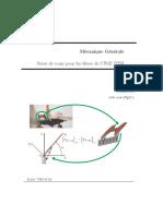 Mecanique_PTSI.pdf