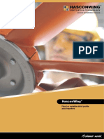 hasconwing2008eng ventilatori.PDF
